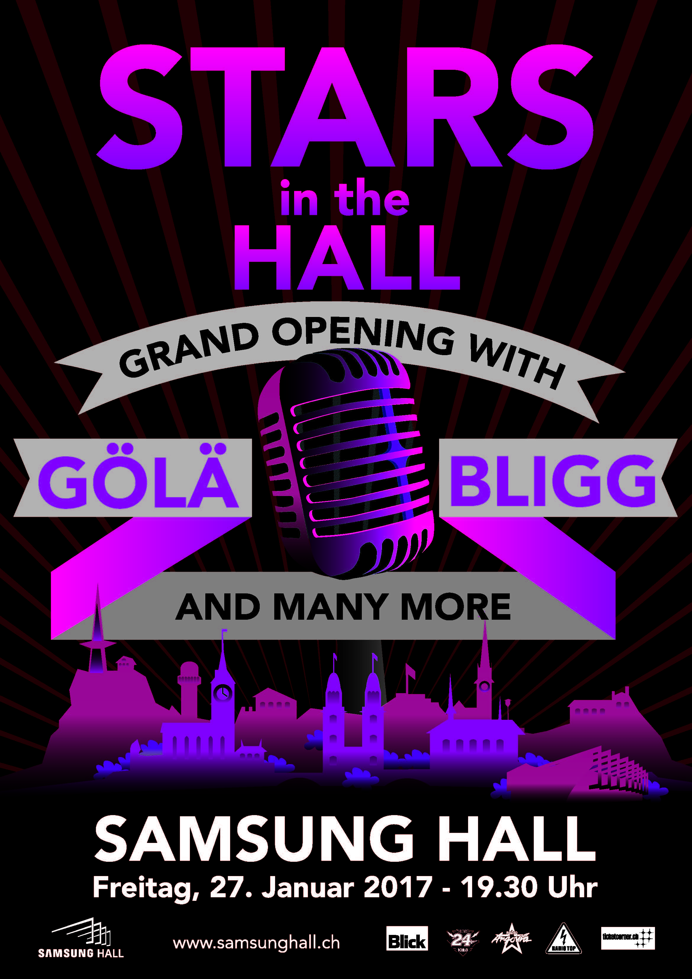 artwork_eroeffung_samsung_hall_final