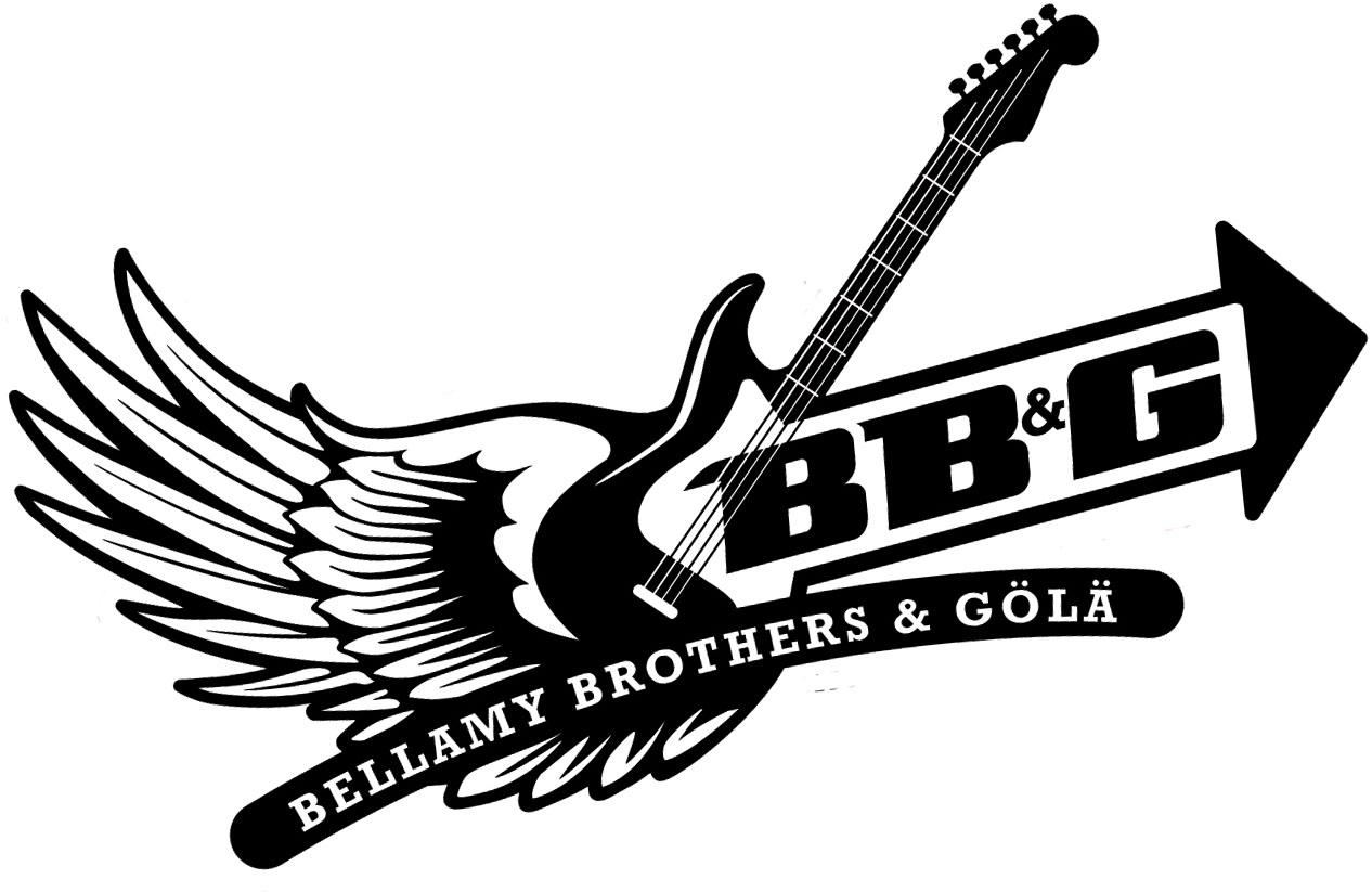 BB&G logo 2014