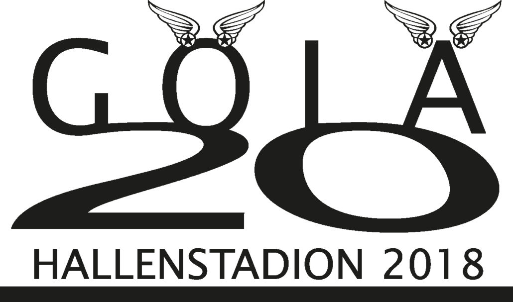 Gölä 20 Ticketcorner